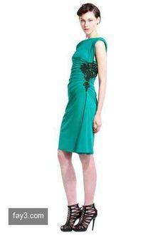 فستان من تصميم زهير مراد مجموعة بري كولكشن صورة 84
