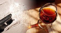 Ugo Ferrando Narconon: L'Ultima Frontiera dello Sballo: il Cocaetilene