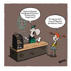 Pippi_Hilbring