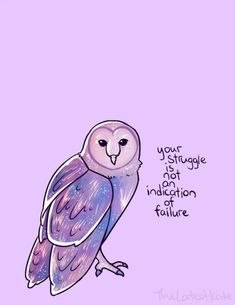 Post with 8307 votes and 247111 views. Tagged with Aww, ; For anyone feeling down Inspirational Animal Quotes, Cute Animal Quotes, Cute Quotes, Best Quotes, Fox Quotes, Smile Quotes, Happy Quotes, Handy Wallpaper, Dibujos Anime Chibi