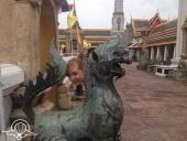 Peek a Boo, See what I got up to while exploring Bangkok Hangover Bar, Sky Bar, Peek A Boos, Wonderful Places, Bangkok, Places To Travel, Exploring, Asia, Tips