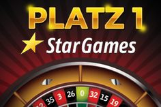 If you are looking best stargames casino then you can search many website related to casino. They offer games like book of Ra, Stargames and sizzling Hot etc. You can also see  our website http://www.casinotest24.com/stargames/ by online. We also offers this game up to 100 € welcome bonus to its new players.