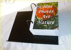 Bloc éphéméride 2016 de Céline Photos Art Nature Celine, Photo Art, Nature, Photos, Toy Block, Naturaleza, Nature Illustration, Scenery, Natural