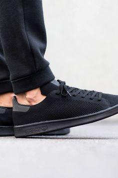 wholesale dealer e3447 7467b Primeknit  adidas  sneakers  badass Sneaker Boots, Adidas Sneakers, Shoes  Sneakers,