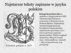 cystersi na Śląsku - Szukaj w Google