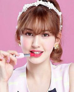 SOMI ♥ Real Name : Jeon So Mi ♥ Birthplace : Canada ♥ Birthday : March 2001 ♥ Height : 168 cm ♥ Occupation : Singer (ex member of IOI) K Beauty, Asian Beauty, Beauty Girls, South Korean Girls, Korean Girl Groups, Ulzzang, Jung Chaeyeon, Choi Yoojung, Kim Sejeong
