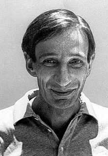 """Ivan Illich (4 September 1926 – 2 December 2002) was an Austrian philosopher, Roman Catholic priest, and """"maverick social critic""""[2] of the institutions of contemporary Western culture and their effects on the provenance and practice of education, medicine, work, energy use, transportation, and economic development."""