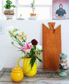25-decoracao-detalhes-coloridos-na-cozinha-tabua-louca