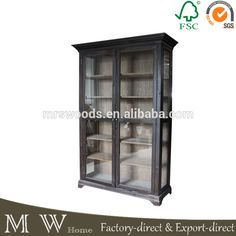 Reclaimed Solid Wood Cabinet For House Use,Living Room Furniture , Find Complete Details about Reclaimed Solid Wood Cabinet For House Use,Living Room Furniture,Solid Wood Cabinet,Vintage Style Wooden Cabinet,Tall Wood Cabinet from -Ningbo Mrs Woods Home Furnishings Co., Ltd. Supplier or Manufacturer on Alibaba.com