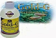 Berikut ini kami berikan sajian informasi mengenai Obat Herbal Penyakit Pilek Menahun dengan menggunakan produk Jelly gamat Goldg yang teruji secara aman dan ampuh untuk atasi penyakit tanpa efek samping negatif terhadap tubuh. Semoga bermanfaat