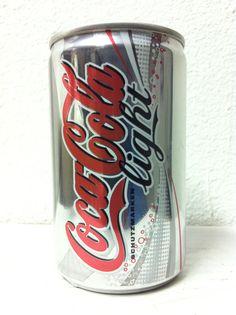北5765 Coors Light, Light Beer, Beverages, Canning, Home Canning, Conservation