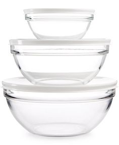 Marvelous Martha Stewart Collection Stainless Steel Measuring Cups ...