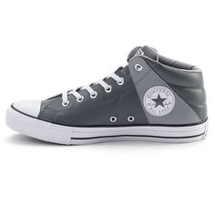 Adult Converse Chuck Taylor All Star Axel Mid-Top Sneakers