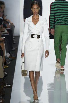 Fashionable Friday: Michael KorsSpring2013