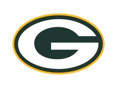 Denver Broncos Logo, Dallas Cowboys Logo, Fc Dallas, Kansas City Chiefs Football, Packers Football, Green Bay Packers Helmet, Green Bay Packers Logo, Detroit Lions Logo, Chicago Cubs Logo
