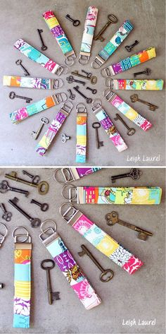 Cheap and Easy DIY Crafts to Make and Sell | Clothespin Picture Holder by DIY Ready at http://diyready.com/18-more-easy-crafts-to-make-and-sell/