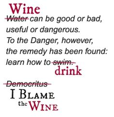 All Organic Wines in the UK. Get free e-books. Play Wine Wars game. Search for all organic wines.