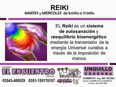PORTAL TERAPIAS CORDOBA: REIKI ,CONSULTAS PERSONALIZADAS, EN UNQUILLO, CORD...