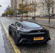 Rate This Aston Martin Vantage 1 to 100 : Rate This Aston Martin Vantage 1 to 100 Luxury Sports Cars, Top Luxury Cars, Sport Cars, Aston Martin Cars, Aston Martin Vantage, Maserati Quattroporte, Maserati Ghibli, Car Goals, Expensive Cars