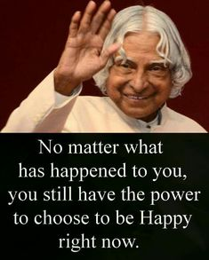 26 trendy quotes about change as a person dr. Apj Quotes, Love Life Quotes, Life Lesson Quotes, Change Quotes, People Quotes, Faith Quotes, Wisdom Quotes, Words Quotes, Motivational Quotes