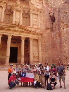 #Petra_day_tours, Travelling to Petra