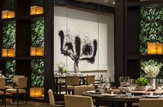 Luxury Hotel China | Rosewood Beijing