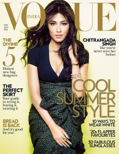 iphone plus used shoot covers conde nast magazines