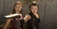 Resident Evil : le sixième film sera bien le dernier de Paul W.S. Anderson