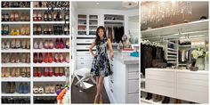 Your 20 Biggest Closet Organizing Questions — Answered  - HouseBeautiful.com
