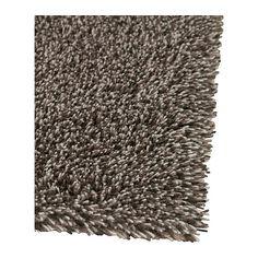 1000 images about tapis on pinterest ikea stockholm. Black Bedroom Furniture Sets. Home Design Ideas