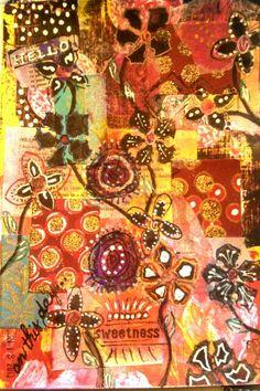 Art journal , June 2013