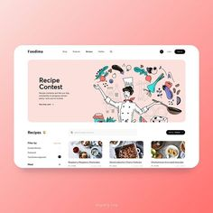 Design By Use to get featured on the - Other pages👇 Illustration Industrial… Design Android, App Ui Design, Interface Design, User Interface, Resume Design, Design Food, Make Design, Design Design, Graphic Design