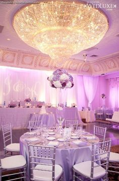 Luxury Wedding Reception Decorations: Theover-all designis whatcreates luxury weddingwedding reception decorations such as tablecloths, napkins and chair covers, plates and chargers, utensils, glasses, centerpieces, favors, table numbers, and menu cards. There are many ways and a variety of options that will help you create a glamorous, luxurious and sophisticated look that reflects your style and [...]