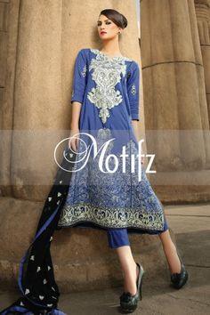 MOTIFZ PRODUCT: MWU00858-BLUE, RETAIL PRICE: 5990 , ITEM TYPE: LINEN