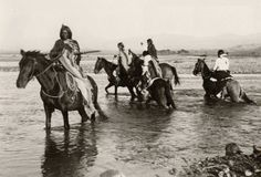 Utah Indians | in 1881 the utes became wards of the federal government