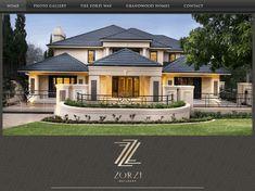 www.zorzibuilders.com