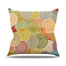 Modern Throw Pillows and Accent Pillows - Geometric and Graphic Styles| AllModern