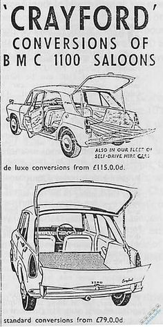 Great British, British Car, Austin Cars, Car Advertising, Car Photos, Jaguar, Vintage Cars, Cool Cars, Classic Cars