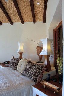 Corner Headboards wheel circular bed with corner headboard - arredaclick … | pinteres…
