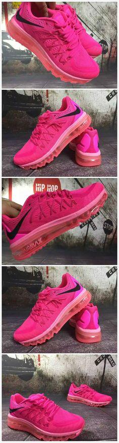 separation shoes 84ff3 61b7a Nike Air Max 2015 Women shoes 36-39 Whatsapp 8613328373859  nikeairmax2015   nikeairmax