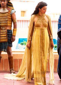 Traditional fashion New Hair Cut new haircut virat kohli Egyptian Fashion, Ancient Egypt Fashion, Traditional Fashion, Movie Costumes, Costume Design, Dress Up, Gowns, Fantasy, Womens Fashion