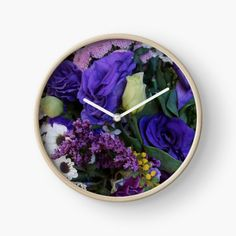 Clock Shop, Blue Bouquet, Australian Artists, Bride Bouquets, South Australia, Magpie, Painting & Drawing, Diy Wedding, Happy Shopping
