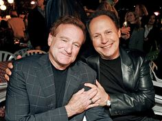 Billy Crystal to Honor Robin Williams at Emmys http://www.peoplestylewatch.com/people/stylewatch/package/article/0,,20840501_20845460,00.html