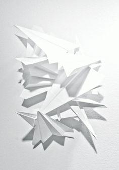 Gustavo Bonevardi | Airplanes