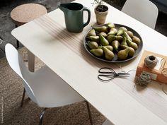 Nyhet! Gör rum för GJÖRA | Livet Hemma – IKEA
