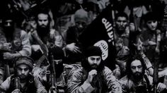 IS calls for attacks on Americans, says Obama is 'mule of the Jews' Jihadist group says followers should target nationals of states involved in anti-IS global coalition