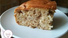 Λαγάνα χωρίς ζύμωμα-τραγανή ή αφράτη- evicita.gr Cupcake Cakes, Cupcakes, I Foods, Banana Bread, Biscuits, Deserts, Food And Drink, Baking, Crack Crackers