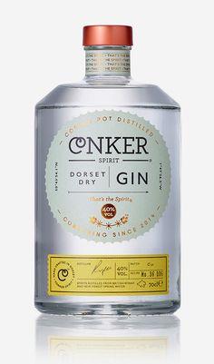 lovely-package-conker-spirit-7