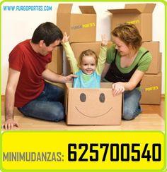 PORTES EN SANCHINARRO→910-419123+TMUDANZAS   PORTES EN SANCHINARRO(910=419123) PORTES EN LA VAGUADA,  PORTES EN LAS TABLAS, PORTES DESDE 30€ (FURGONES AMPLIOS CON AUTORIZACION EN EL SECTOR DE TRANSPORTE)  MINI-MUDANZAS EN SANCHINARRO A PRECIOS CERRADOS PRECIOS DE PORTES: DESDE 40 EUROS EXPRESS: (DE PORTAL A PORTAL)CAMAS, NEVERAS, SOFÁS, COLCHONES, ETC  DESDE 60EUROS: (CON MOZOS DE CARGA Y DESCARGA)