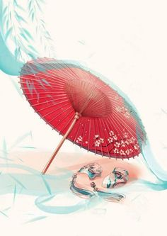 Idk why. but i love dis picture Chinese Artwork, Chinese Drawings, Chinese Painting, Ancient China, Ancient Art, Chinese Background, Illustration Art, Illustrations, China Art